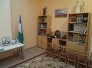 Наши кабинеты_7